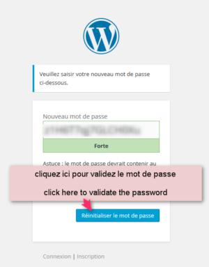 valider-mot-passe