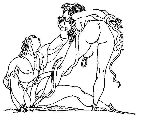 andre durenceau erotic
