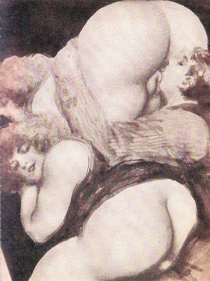 femme ronde porno erotica agen
