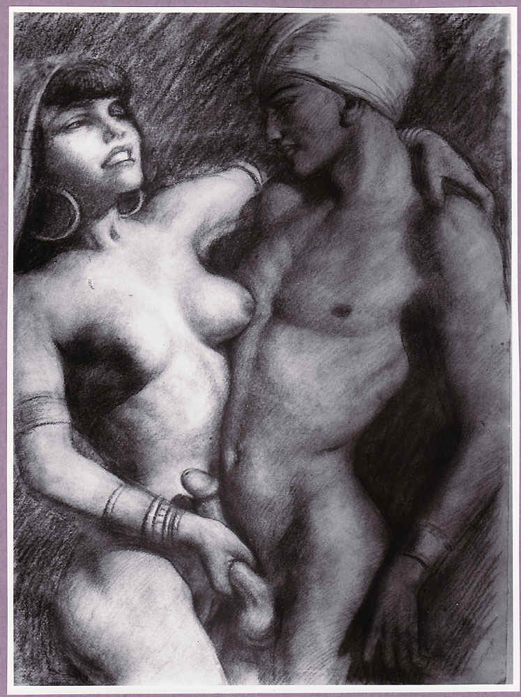 Masturbation pix woman