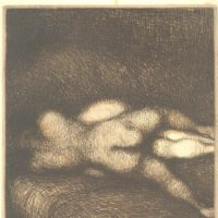 Frans de Geetere erotic