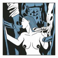 bruno pornopia