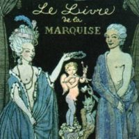 somov livre marquise