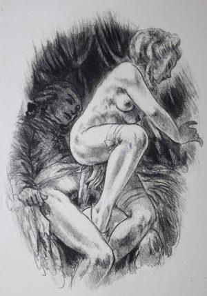 Jean Traynier (1957)-021