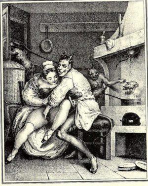 poitevin-diableries-erotiques-47