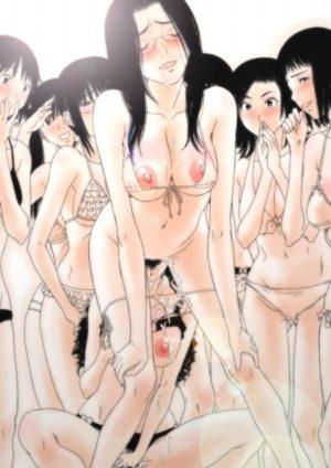 gusu-hentai-15