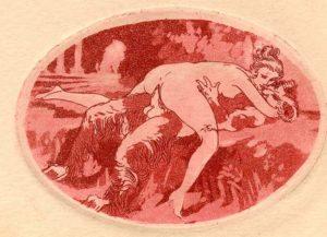 louis-icart-serie-rouge-eros-03
