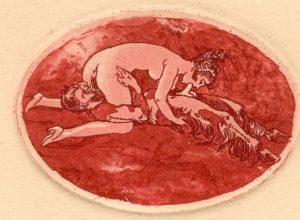 louis-icart-serie-rouge-eros-11
