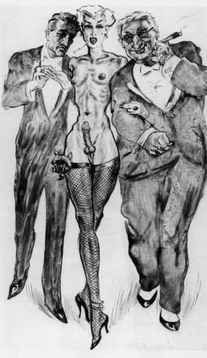 ernst-hildebrandt-quatuor