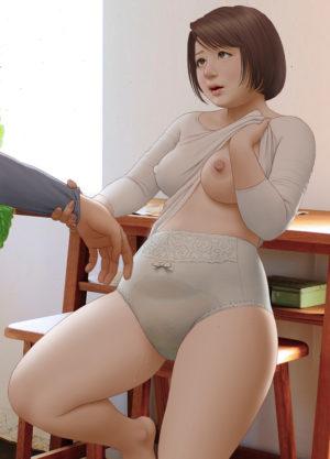 omorashi-03