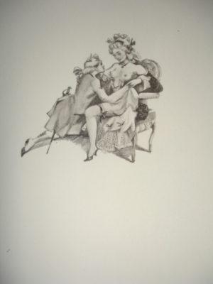 livre-illustre-eros-05