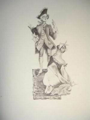 livre-illustre-eros-06