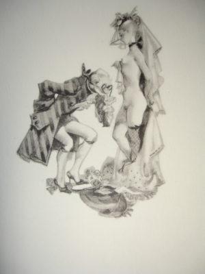 livre-illustre-eros-07
