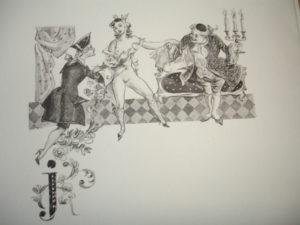 livre-illustre-eros-08