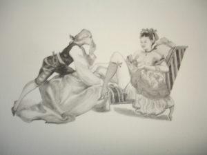 livre-illustre-eros-09
