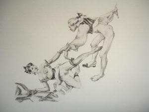 livre-illustre-eros-10