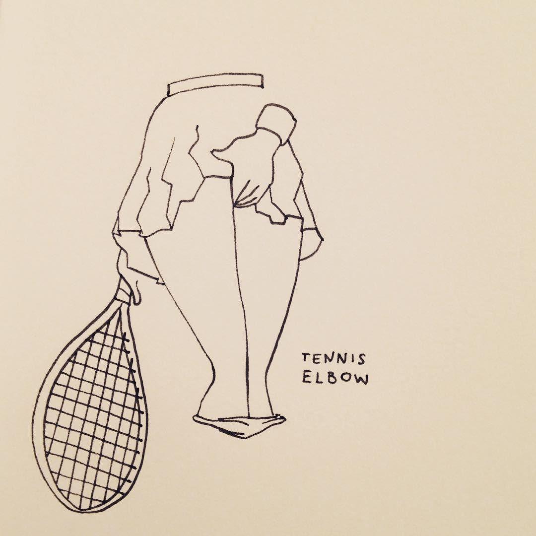 petites-luxures-02