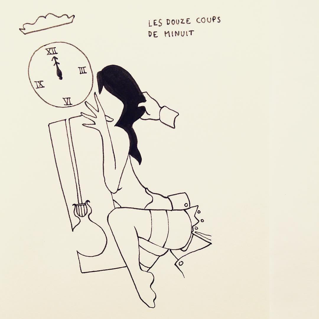 petites-luxures-03