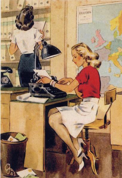 gaggleman-carte-postale-WWII-02