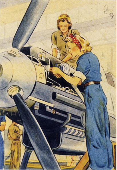 gaggleman-carte-postale-WWII-03