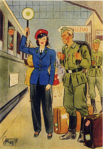 gaggleman-carte-postale-WWII-06