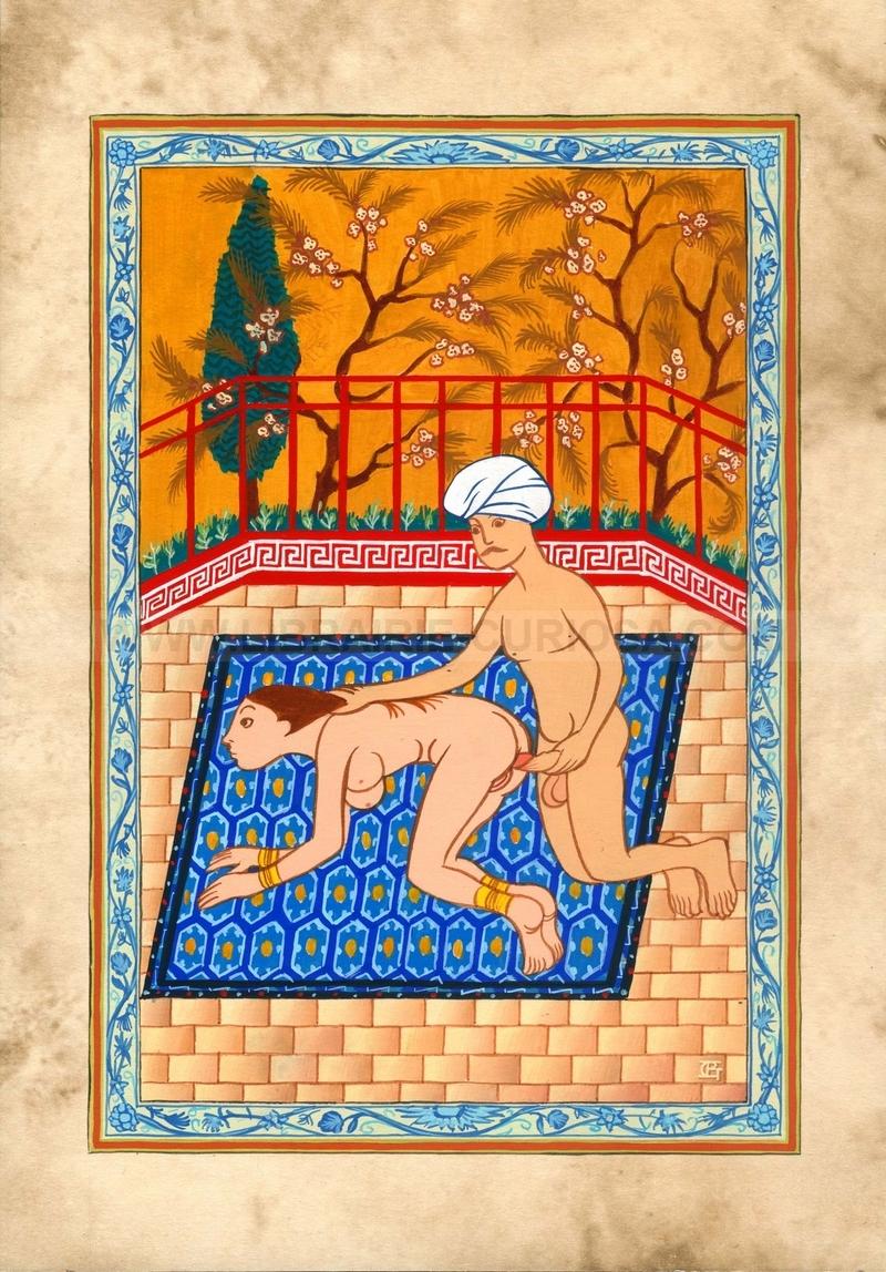 contes-persans-boccere-01