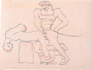 Sergei Mikhailovich Eisenstein -13